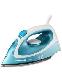 Panasonic NI-P300TATW