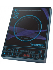 Endever Skyline IP-28