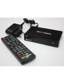 Sky Vision T-2201 HD DVB-T2