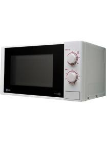 LG MS-20F23D