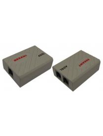 03-0015 ADSL 2 сплиттер REXANT