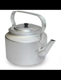 """(74676) Чайник алюмин.3,0л. ОАО """"Эрг-AL"""""""