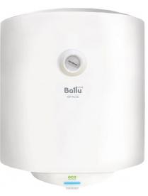 Ballu BWH/S 50 Space