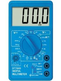 Мультиметр 700B