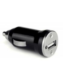 Авто З/У на 1 гнездо USB Орбита AV-321 (1000mA,5V)