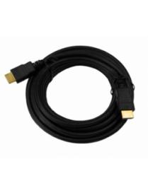 A/V ШНУР HDMI-HDMI Орбита SH-104/101 2м.