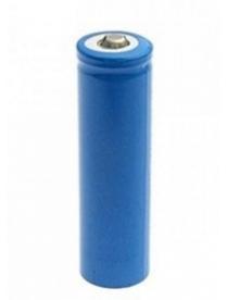 Аккумулятор 10440 Орбита (350mA, 3.7V) BP-1/50