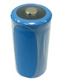 Аккумулятор Орбита 18350 (1200mA, 3.7V) BP-1 /50/600
