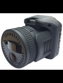 Playme P400 TETRA 2в1 с видеорегистратором
