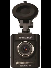 Prestige AV-710 GPS