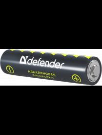 316 DEFENDER alkaline LR06 (4/48) 56011