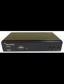 Selenga HD80 Цифровой ТВ-тюнер DVB-T2