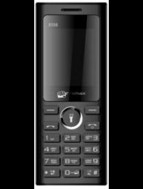 Micromax Х556