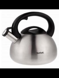 Tefal C7921024 Чайник для газовых плит