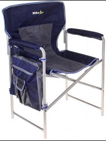 Кресло складное 2 КС2