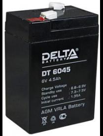 DELTA DT6045