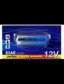 23AE Perfeo Super Alkaline
