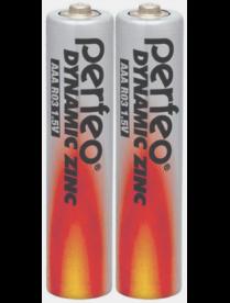 286 Perfeo R03 Dynamic Zinc (60)