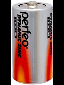 343 Perfeo R14 Dynamic Zinc