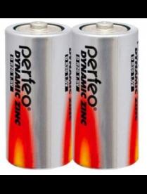 373 Perfeo R20 Dynamic Zinc