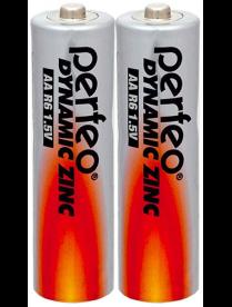 316 Perfeo R6 Dynamic Zinc