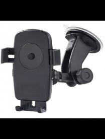 Perfeo-502 Автодержатель для смартфона.