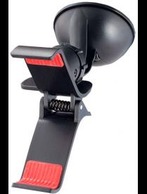 Perfeo-505 Автодержатель для смартфона/навигатора.