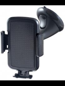 Perfeo-509 Автодержатель для смартфона/навигатора.