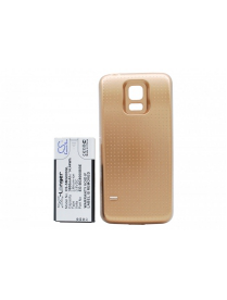 АКБ Аккумулятор для Samsung Galaxy S4 mini (B500BE,9190,9192,1900mA)/200