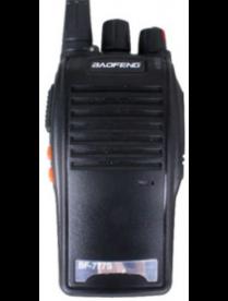Рация Baofeng BF-777S (UHF)/50
