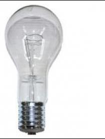 Б230-240-150 Е27 излучатель тепловой