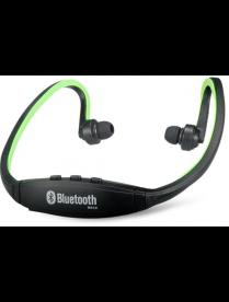 Bluetooth гарнитура Universal Sport BS19