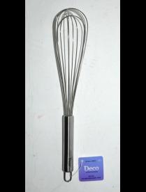 K9681C Венчик для взбивания 30 см