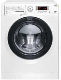 HOTPOINT-ARISTON VMSG 601B