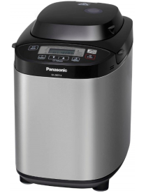 Panasonic SD-ZB2512KTS