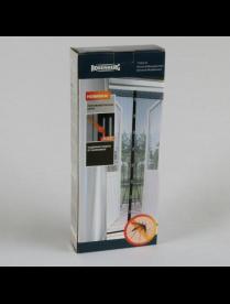 Rosenberg 7936-Y Противомоскитная сетка бежевая 100 х 220 см