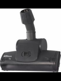 Насадка Filtero FTN 01 щётка для пылесоса