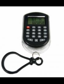 Калькулятор - брелок Kenko KK-822