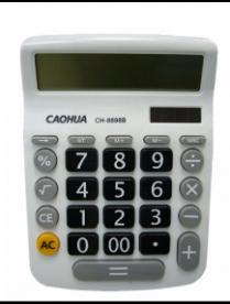 Caohua CH-8898B