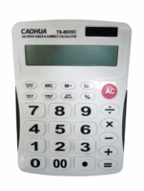 Caohua TS-8835C