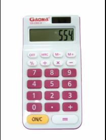 GAONA DS-230С-8