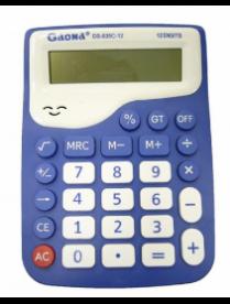 GAONA DS-835С-12