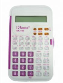 Kenko KK-105