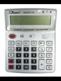 Kenko KK-6131-12