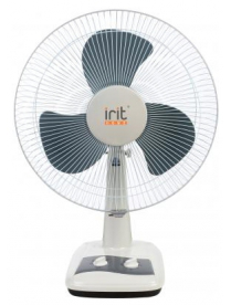 IRIT IRV-026 настольный (2)