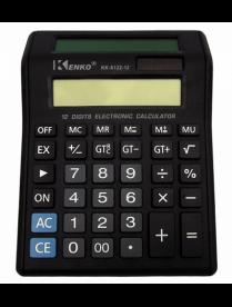Kenko KK-8122-12