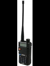 Baofeng UV-5R (UHF/VHF)/50