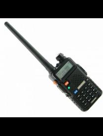 Kenwood TK-F8 dual bang (UHF/VHF) /50