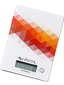 Centek CT-2457
