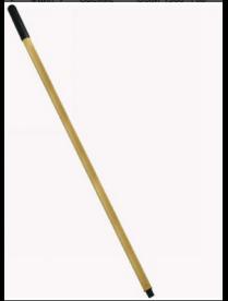 (47145) Черенок 108см